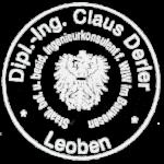 Stempel ZT-Derler